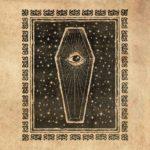 Nubivagant – Roaring Eye