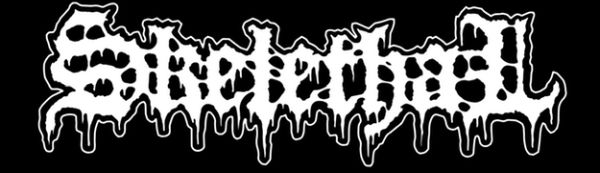 Skelethal