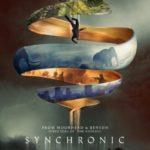 Synchronic: trailer