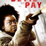 The Devil to Pay: trailer