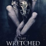 The Wretched (2019)