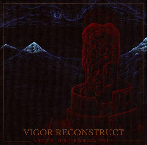 Vigor Reconstruct: A Benefit For The Soroka Family