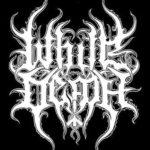 White Death: ukázka nového alba