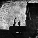 Hel.IV – Palm on the Altar