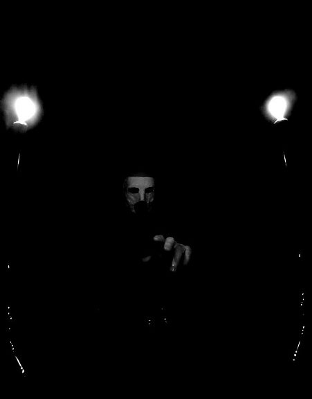 Μνήμα - Tombs of Necromantic Lunacy