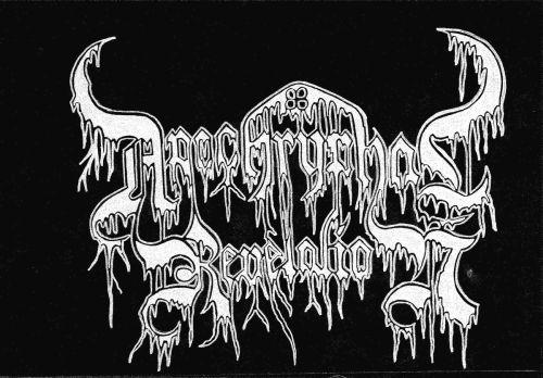 Apochryphal Revelation