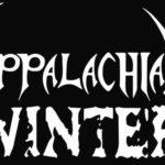 Appalachian Winter: nové album