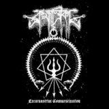 Brahmastrika – Excarnastrial Commencination