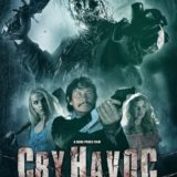 Cry Havoc (2020)