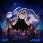 Diablo Swing Orchestra: album na cestě
