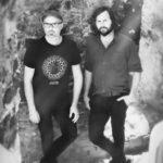Elbe: videoklip a nové album