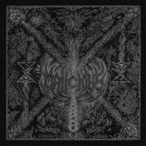 Malicious – Deranged Hexes