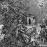 Stormkeep – Galdrum