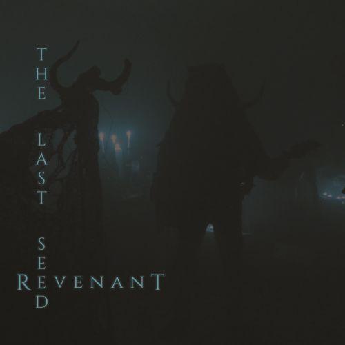 The Last Seed - Revenant