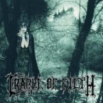 Cradle of Filth – Dusk and Her Embrace (1996)