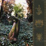 Horna – Kuoleman kirjo