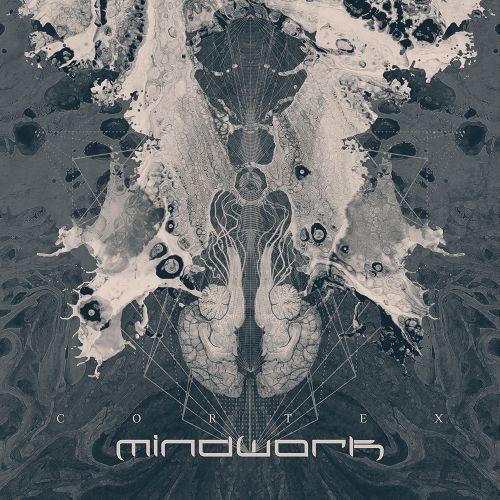 Mindwork - Cortex