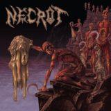 Necrot – Mortal