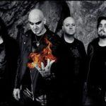 Ravenoir – Manifest pekelných ikon…