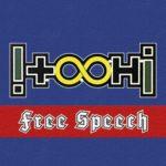 !T.O.O.H.!: nový song, album za dveřmi