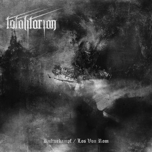 Totalitarian - Kulturkampf / Los Von Rom