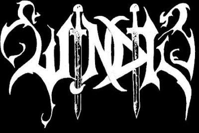 Windir