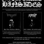 Monstraat / Hinsides: splitko