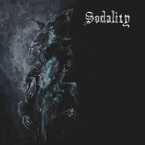 Sodality - Gothic