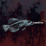 Aborym – Hostile