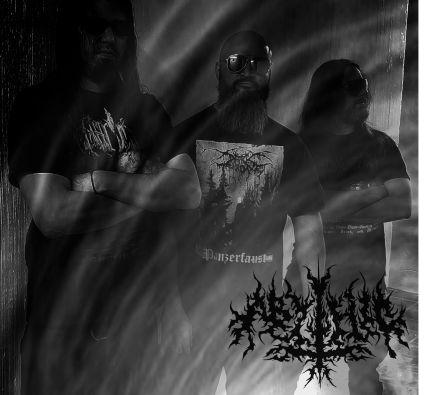 Abythic