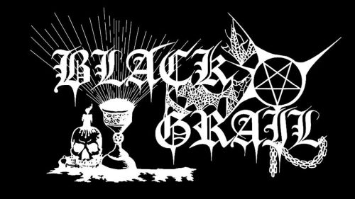 Black Grail