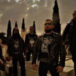 Caedes Cruenta: nové album v únoru