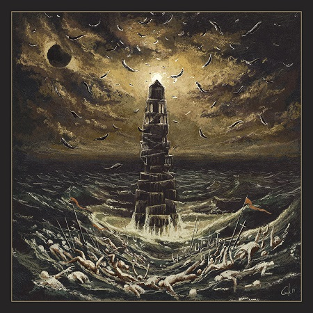Diabolic Oath - Profane Death Exodus