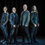 Einherjer: ukázka z nového alba