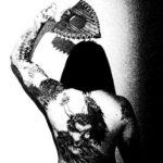 Kūka'ilimoku: ochutnávka dlouhého debutu