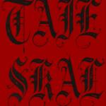Taje skal: první album na kazetě