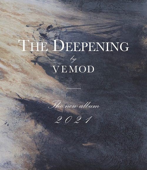 Vemod - The Deepening