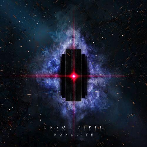 Cryo Depth - Monolith