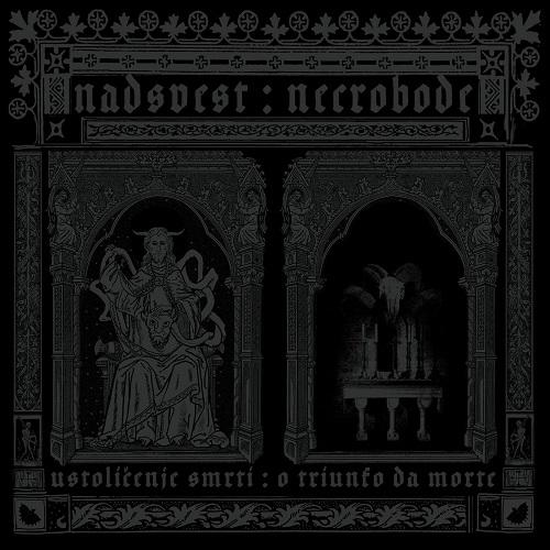 Nadsvest / Necrobode