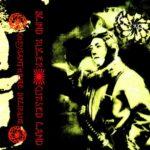 Blind Ruler Cursed Land: debutové EP