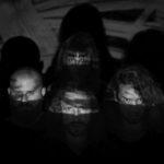 Decline of the I: album v březnu