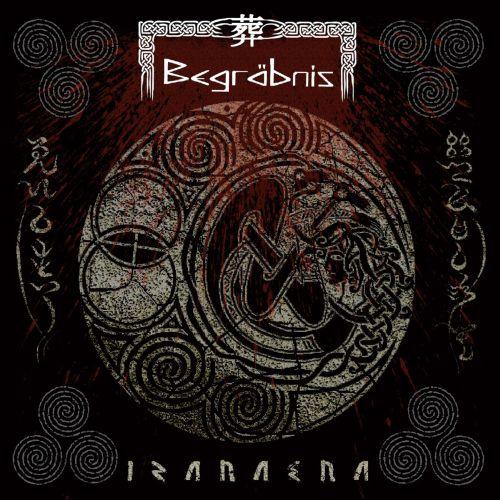 Begräbnis - Izanaena