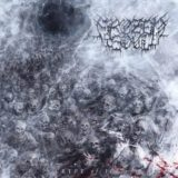 Frozen Soul – Crypt of Ice