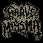 Grave Miasma: nové album a videoklip
