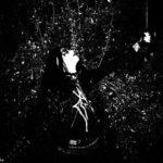 Mäleficentt - Night of Eternal Darkness