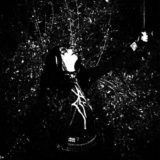 Mäleficentt – Night of Eternal Darkness
