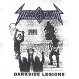 Siege Column – Darkside Legions