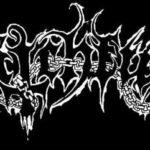 Witchfuck: song z první desky