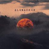 Alexander – I