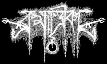 Brahmastrika